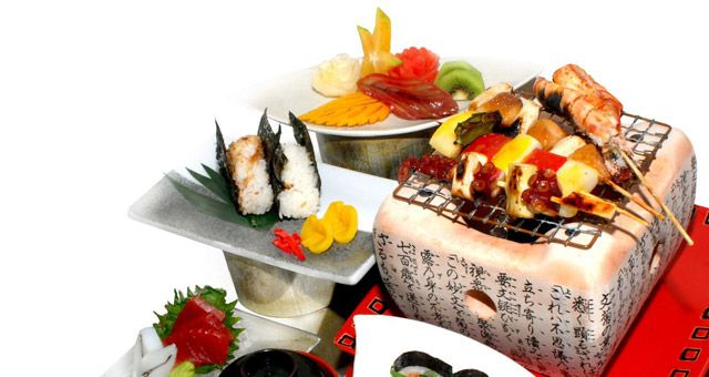 MANGOSTIN Asia Restaurants - Food - <a href='/fotos/mangostin_food/01.jpg' target='_blank'>DOWNLOAD FOTO</a>